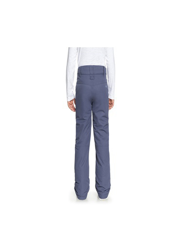 Roxy Pantolon Mavi